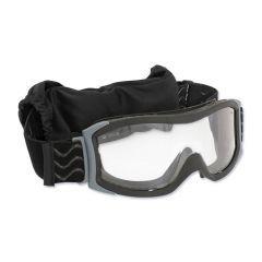 Bolle Tactical - Ballistic Goggles - X1000 - STD