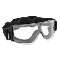 Bolle Tactical - Ballistic Goggles - X800 III