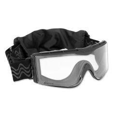 Bolle Tactical - Ballistic Goggles - X810