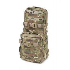 Warrior - Cargo pack Multicam