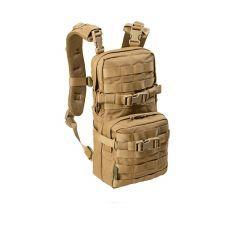 Warrior - Cargo pack coyote
