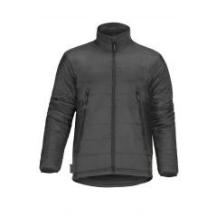 "CLAW GEAR - Žieminė striukė ""CIL Jacket"""