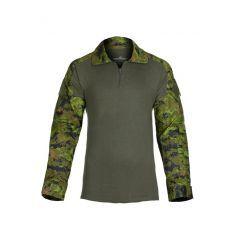 """INVADER GEAR - Taktiniai marškinėliai """"COMBAT SHIRT"""" CAD"""