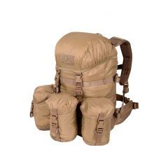 Helikon - Matilda Backpack 35 L Coyote Brown