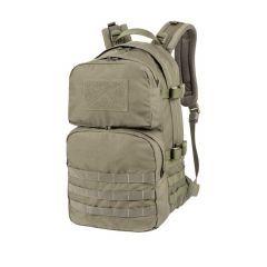 Helikon - Ratel Mk2 Backpack 25 L Adaptive Green