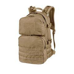 Helikon - Ratel Mk2 Backpack 25 L Coyote Brown