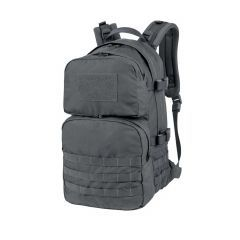 Helikon - Ratel Mk2 Backpack 25 L Shadow Grey