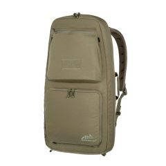 Helikon - SBR Carrying Bag Adaptive Green