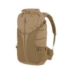 Helikon - Summit Backpack 40 L Coyote