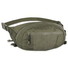 Helikon - Bandicoot Waist Pack Adaptive Green