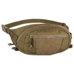 Helikon - Bandicoot Waist Pack Coyote Brown