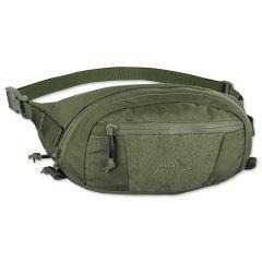 Helikon - Bandicoot Waist Pack OD Green