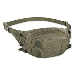 Helikon - Possum Waist Pack  Adaptive Green