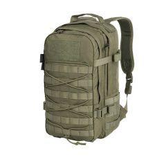Helikon - Raccoon Mk2 Backpack 20L OD Green