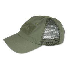 Helikon - Tactical Vent Cap OD Green