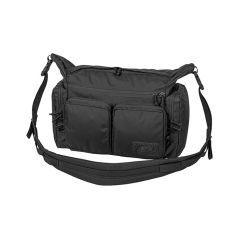Helikon - Wombat Mk2 Shoulder Bag Black