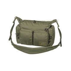 Helikon - Wombat Mk2 Shoulder Bag OD Green