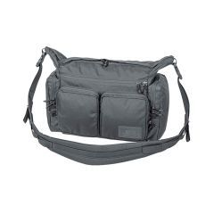Helikon - Wombat Mk2 Shoulder Bag Shadow Grey