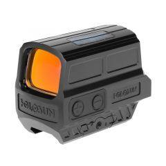 Holosun - HS512C Switchable Multi Reticle