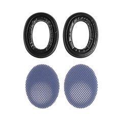 MSA - Gėlinės pagalvėlės Supreme Pro-X ausinėms