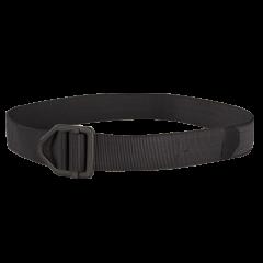 "CONDOR - diržas ""Instructor belt"" Black"