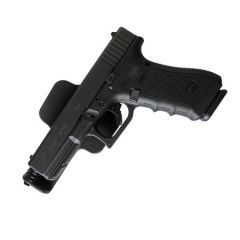 IMI DEFENSE - Concealed Carry Holster for Full / Compact