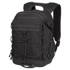 """PENTAGON - Kuprinė """"Kryer 24Hr Backpack"""" Black"""