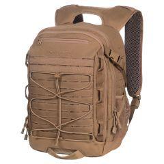 """PENTAGON - Kuprinė """"Kryer 24Hr Backpack"""" Coyote"""