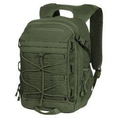 """PENTAGON - Kuprinė """"Kryer 24Hr Backpack"""" OD"""