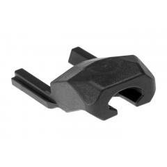 IMI Defense - Kidon adapteris K6