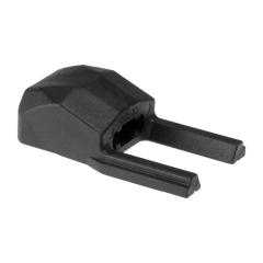 IMI Defense - Kidon adapteris K3