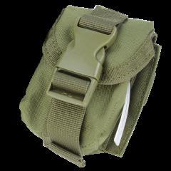CONDOR - Viengubas granatų krepšelis OD
