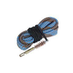Mil-Tec - Gun Rope Cleaner - Cal. 9 (.38)