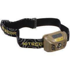 NITECORE - Prožektorius NU30-GK