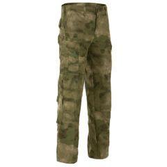"INVADER GEAR - Kelnės ""TDU PANTS"" A-Tacs"