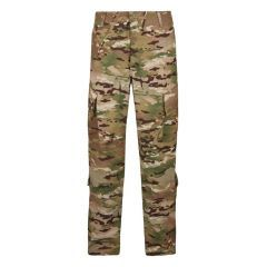 "PROPPER - kelnės ""Battle Rip ACU Trouser"" Multicam"