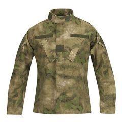 """PROPPER - švarkas """"Battle Rip ACU Coat"""" A-TACS FG camo"""