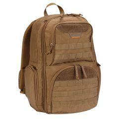 "PROPPER - kuprinė ""Expandable Backpack"" Coyote"