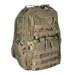 "PROPPER - kuprinė ""Expandable Backpack"" Multicam"