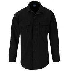 "PROPPER - marškiniai ""Summerweight Tactical"" Black"