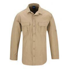"PROPPER - marškiniai ""Summerweight Tactical"" Khaki"