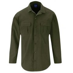 """PROPPER - marškiniai """"Summerweight Tactical"""" Olive"""