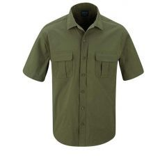 """PROPPER - marškiniai """"Summerweight Tactical Short"""" Olive"""