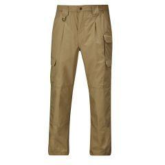 "PROPPER - kelnės ""Lightweight Tactical Pant"" Coyote"
