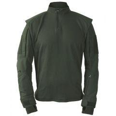 "PROPPER - marškinėliai ""TAC.U Combat Shirt"" OD"