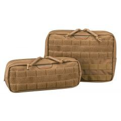 "PROPPER - krepšeliai ""U.C. 2 Pack Assault Kit"" Coyote"