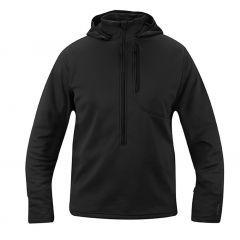 "PROPPER - džemperis ""V2 Hoodie"" Black"