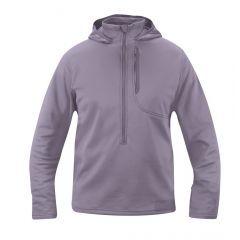 "PROPPER - džemperis ""V2 Hoodie"" Grey"