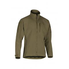 "CLAW GEAR - Striukė ""Rapax Softshell Jacket"" Ral7013"