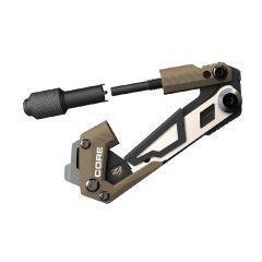 Real Avid - Gun Tool CORE - AR15